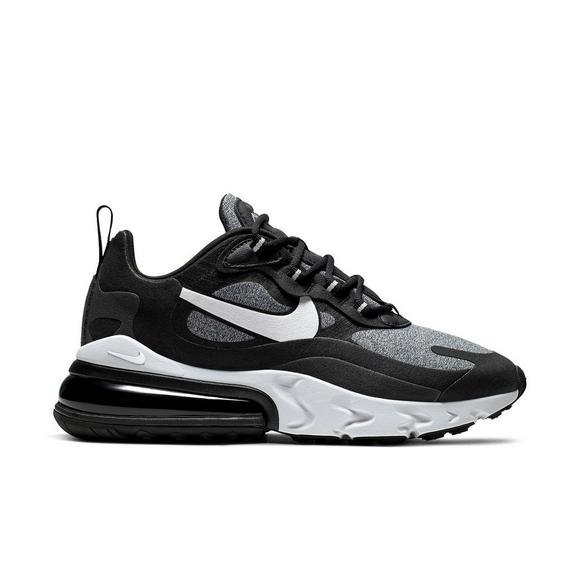 tout neuf 94e3e e9dbd Nike Air Max 270 React