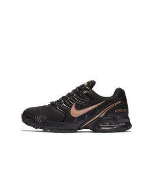 nike air max torch 4 women's
