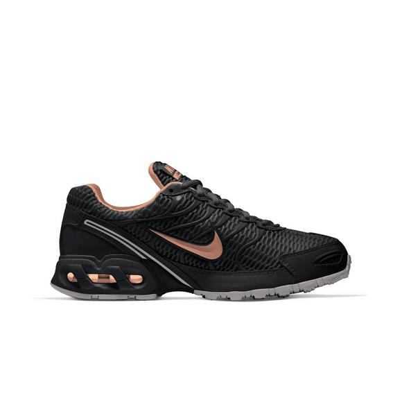 Women Shoes | Rose Gold everything in 2019 | Sneakers nike