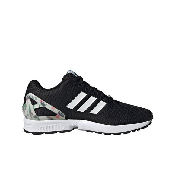 low priced b2ad5 ccfc4 adidas ZX Flux