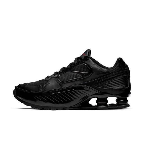 fast delivery best place shoes for cheap Nike Shox Enigma