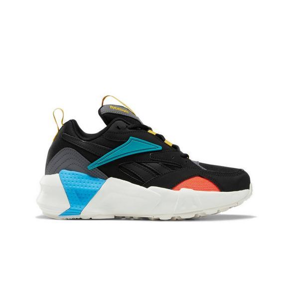 366825740f Reebok Aztrek Double Nu Pops Women's Shoe
