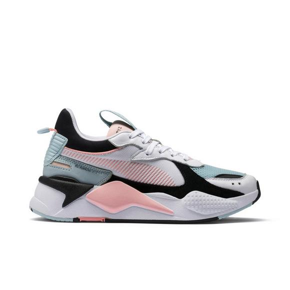 quality design d2472 636f3 Puma RS-X Reinvention Women s Shoe - Main Container Image 1