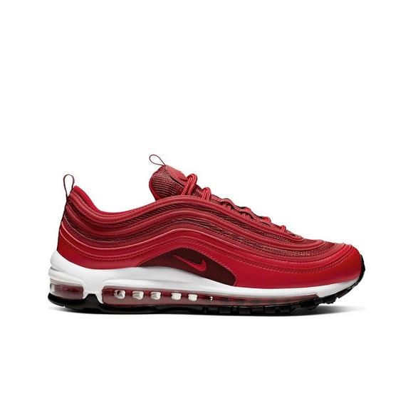 newest 9b3b4 ebe3e Nike Air Max 97