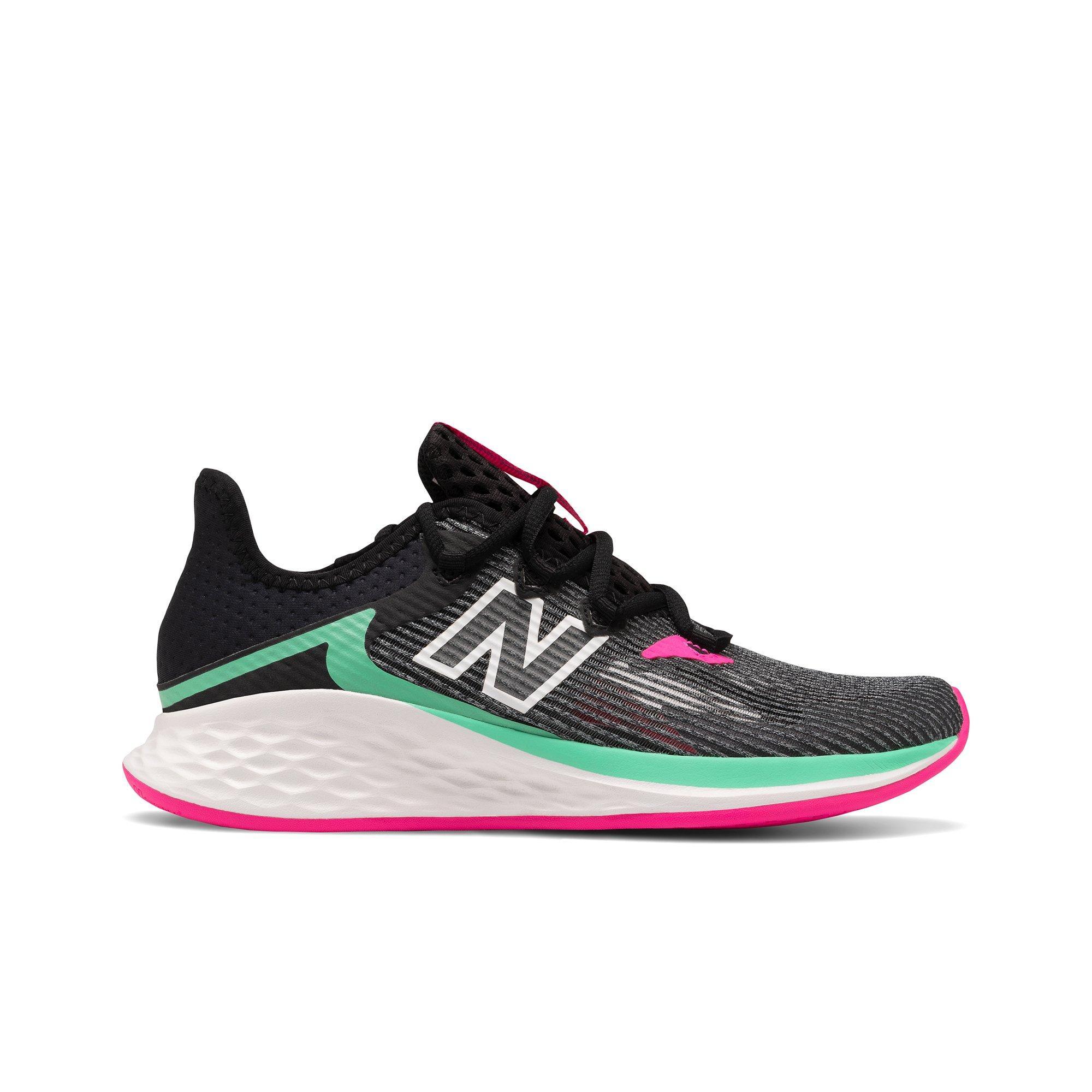 mizuno womens volleyball shoes size 8 x 1 nm black cm 2018