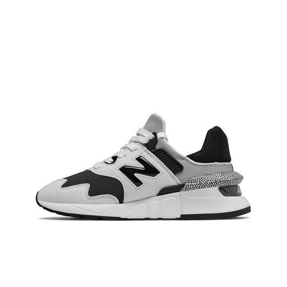 online retailer 8866a cf4e3 New Balance 997 Sport