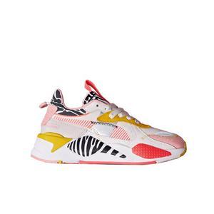 en soldes fb8c7 dcdd9 Puma Shoes