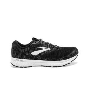 38fa7607f Women's Shoes