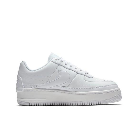 new concept d056b 9ee8b Nike Air Force 1 Jester XX Women s Shoe - Main Container Image 2