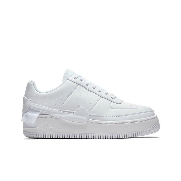 official photos d071e 4bb91 Nike Air Force 1 Jester XX Women's Shoe