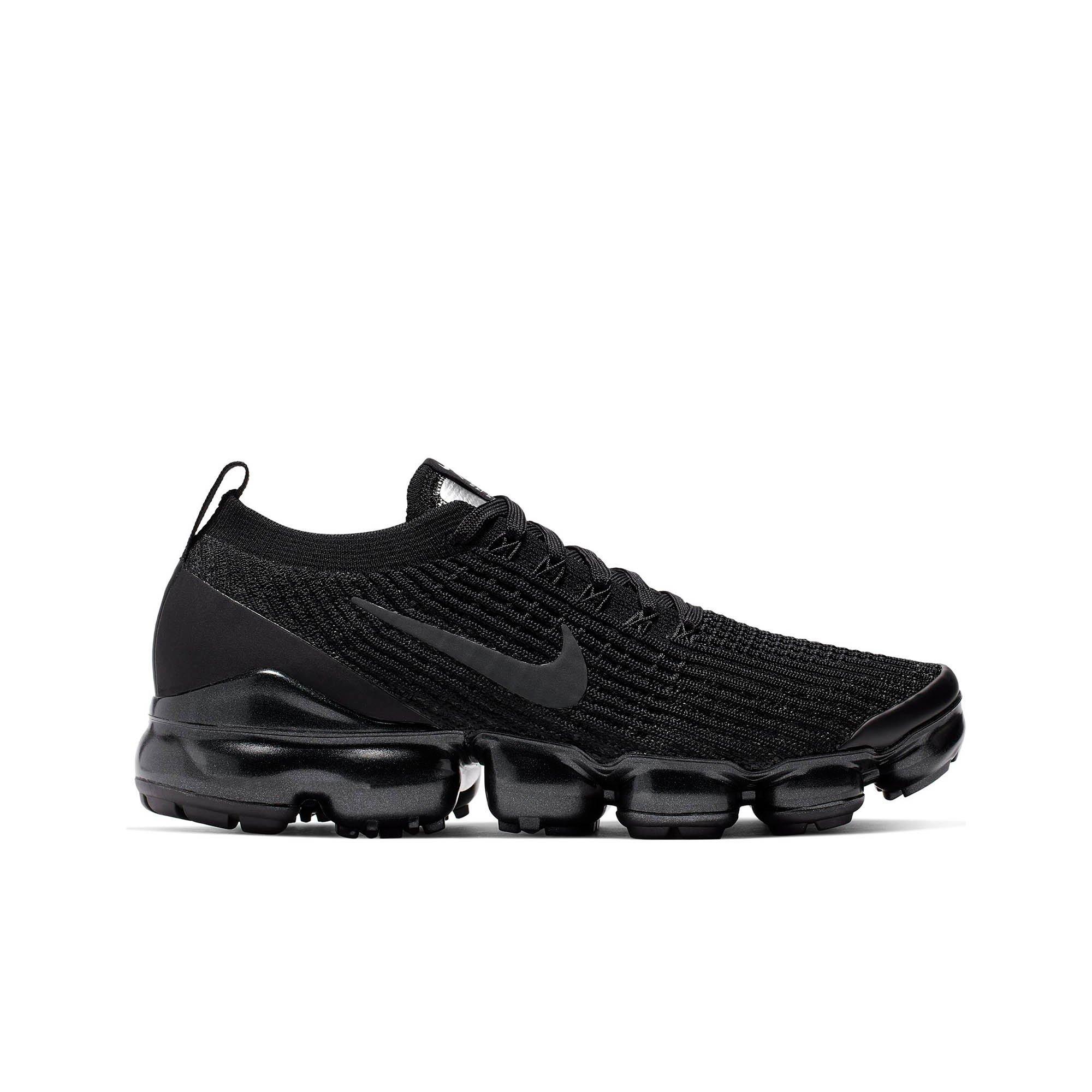 mizuno shoe size compared to nike air max