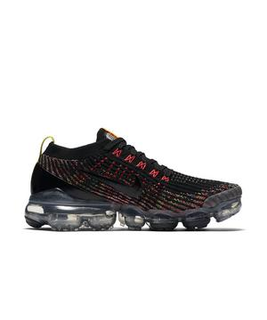 nike air vapormax multicolore
