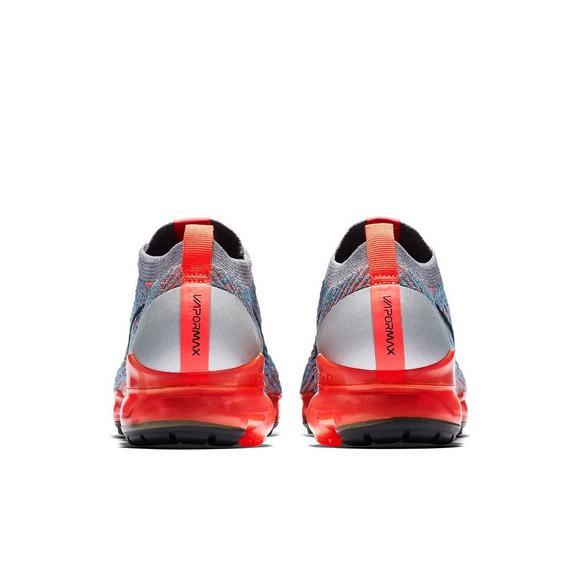 new product 52cf1 f5e5d Nike Air VaporMax Flyknit 3