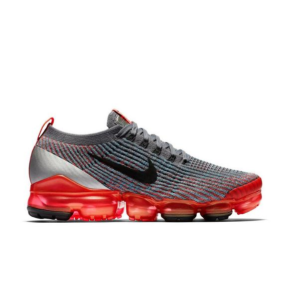 new product c0542 abb21 Nike Air VaporMax Flyknit 3