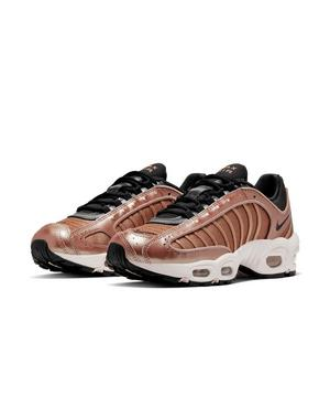 nike air max tailwind 4 sparkle