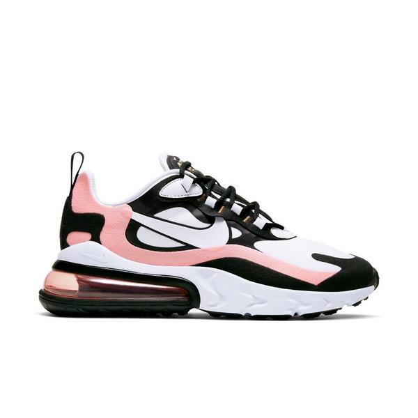 Nike Air Max 270 React Hip Hop Women S Shoe Hibbett City Gear