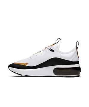 matiz Anuncio Disfraces  Nike Air Max Dia