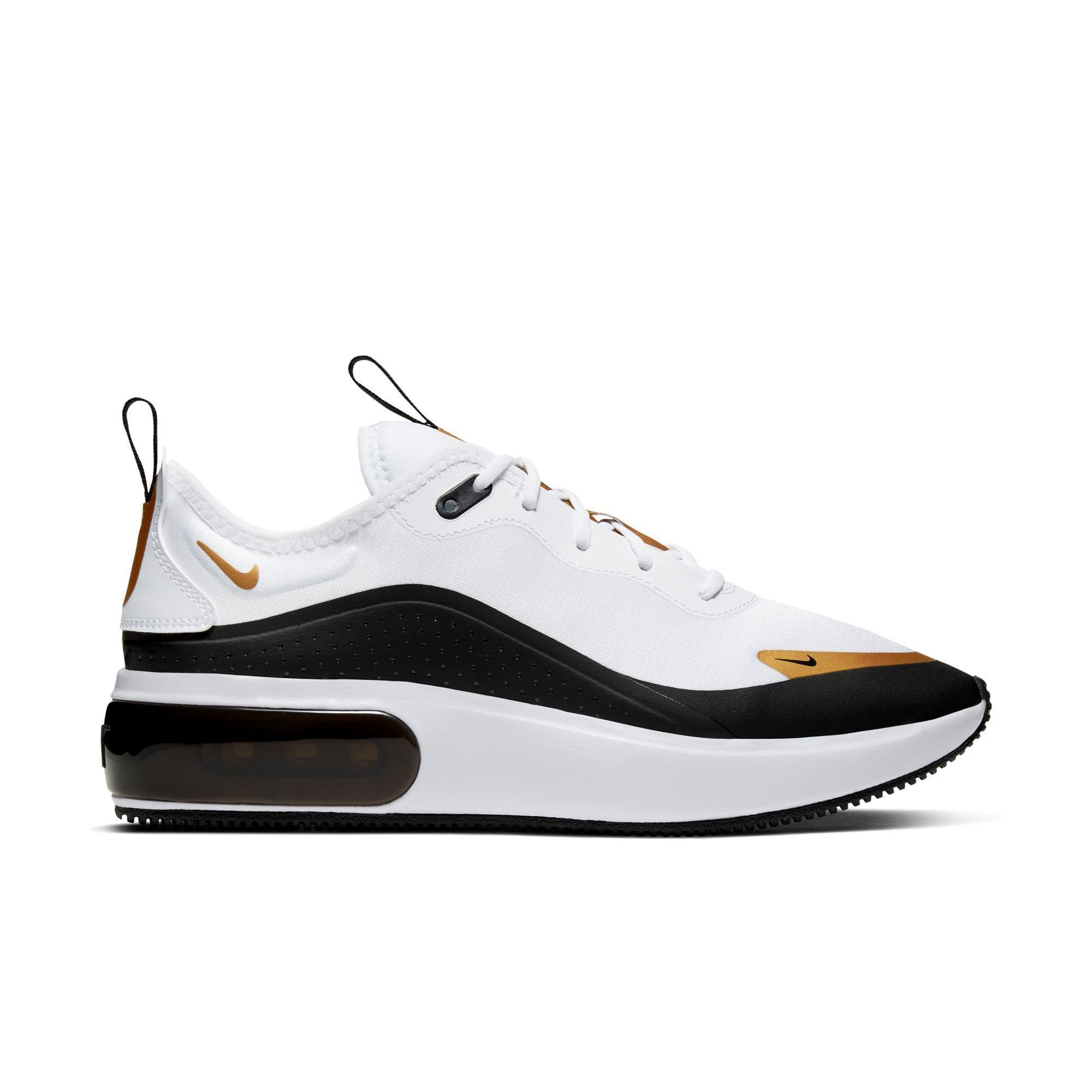 Pascua de Resurrección De Dios Lada  Nike Air Max Dia
