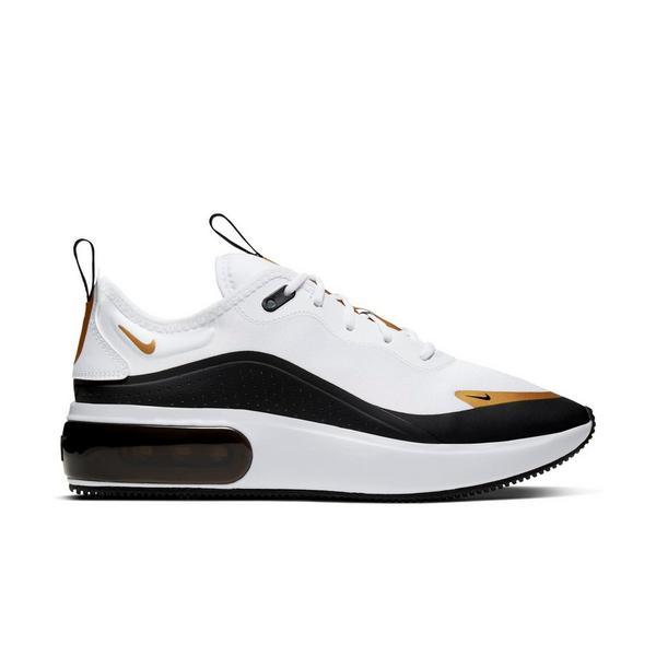 Nike Air Max Nike Shoes Hibbett City Gear