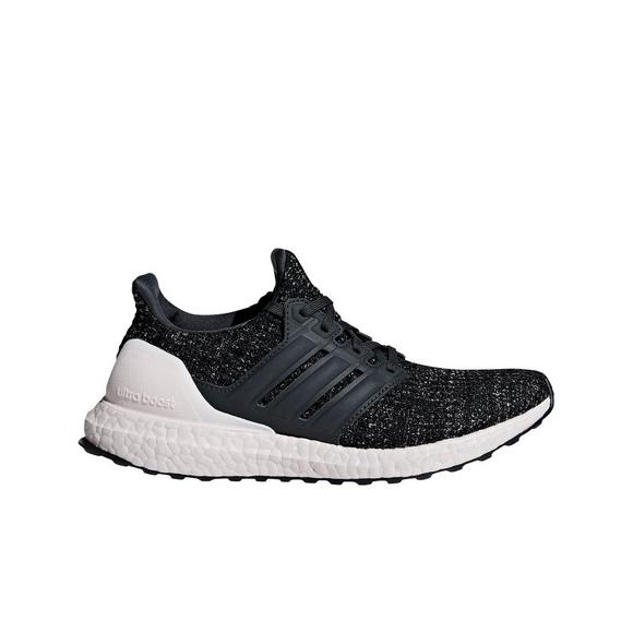 Adidas UltraBOOST 19 Cooper test YouTube