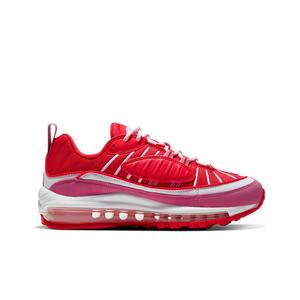 air max 98 womens outfit