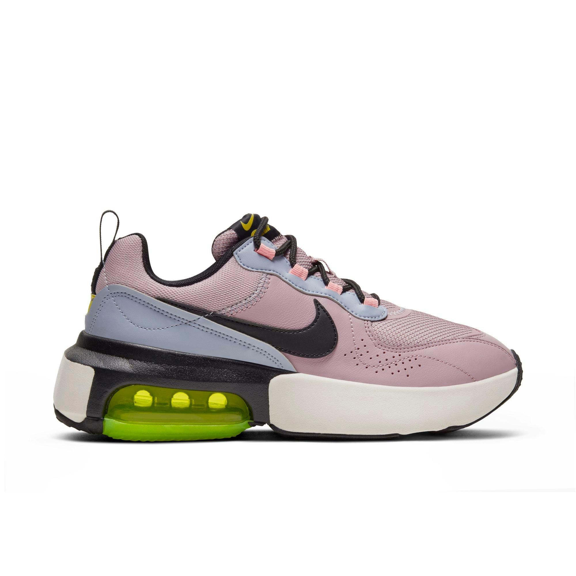 mizuno mens running shoes size 9 youth gold toe twist quiz