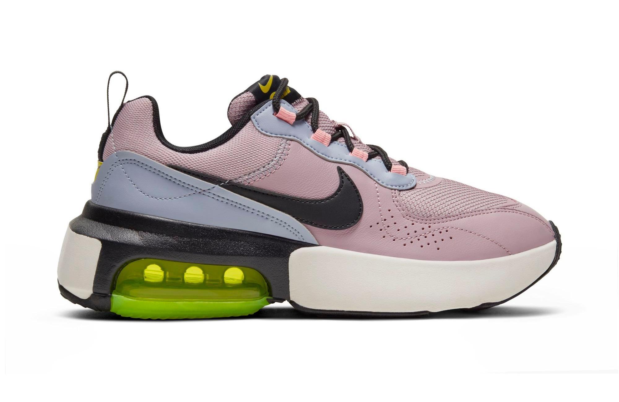 "special section buy best best price Sneakers Release – Nike Air Max Verona ""Plum Chalk/Black/Ghost ..."
