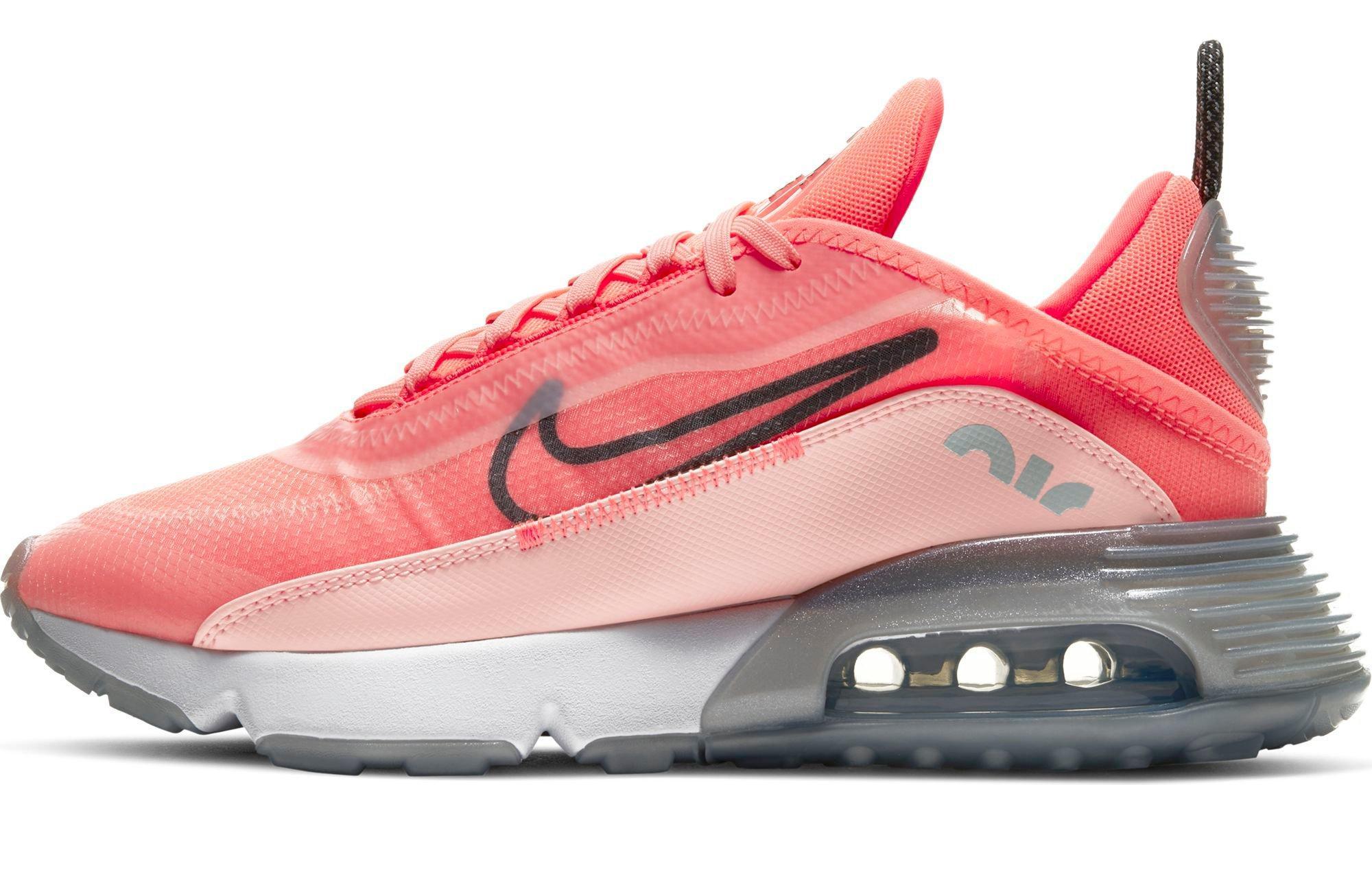 Nike Air Max 2090 left