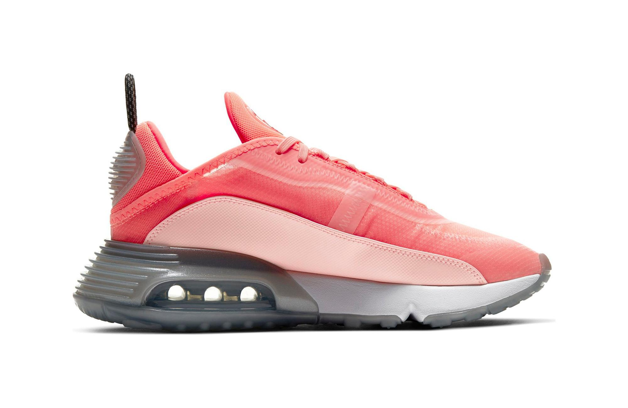 Nike Air Max 2090 right