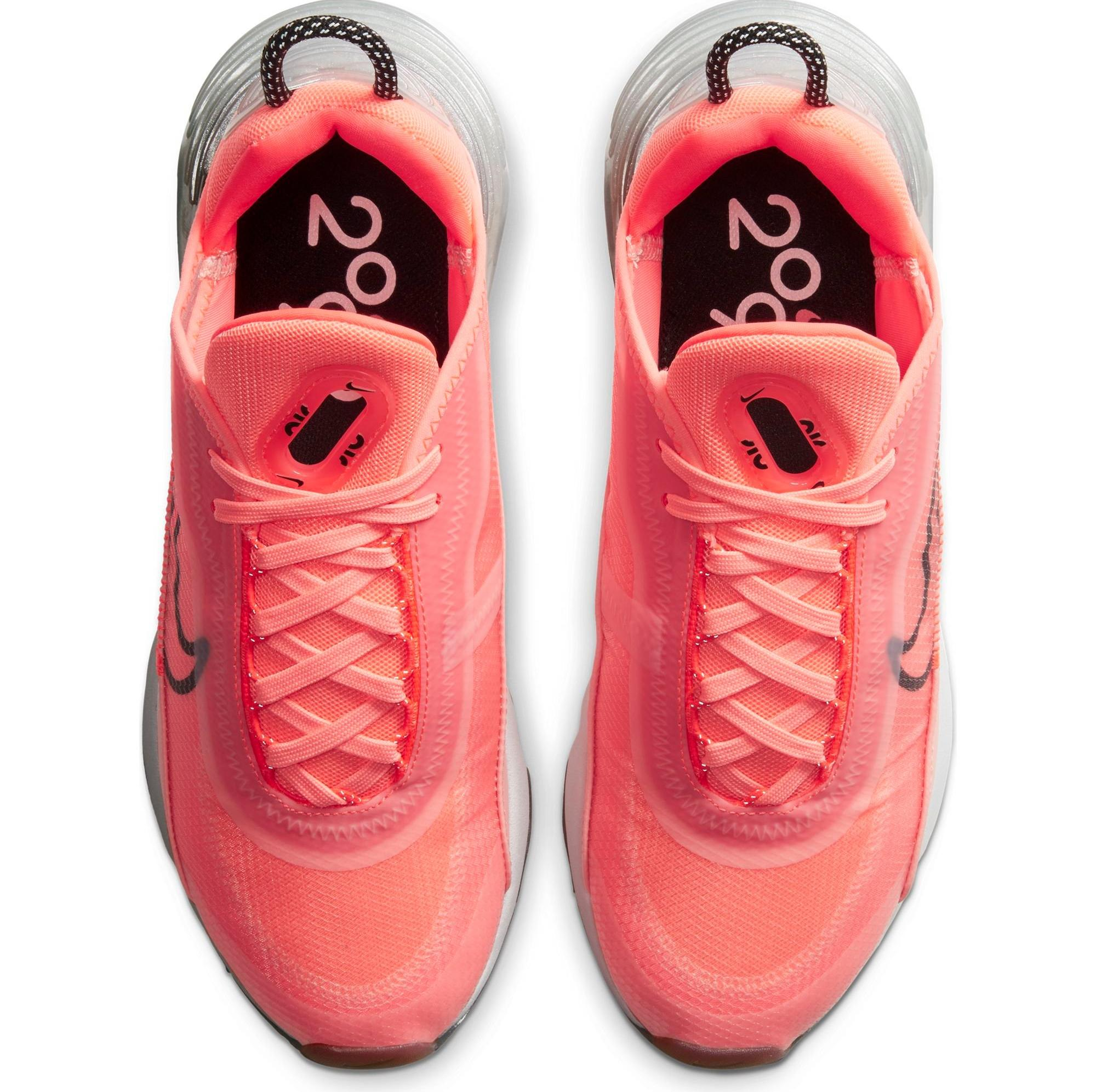 Nike Air Max 2090 top