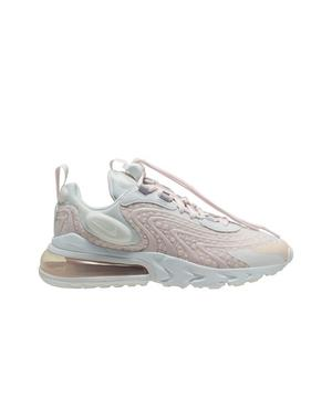 Nike Air Max 270 React Eng Photon Dust Summit White Barely Rose