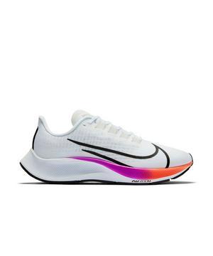 Contorno popular incrementar  Nike Air Zoom Pegasus 37