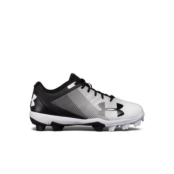 bd42e826f2a Under Armour Leadoff Low RM Jr Boys  Baseball Cleats - Main Container Image  1