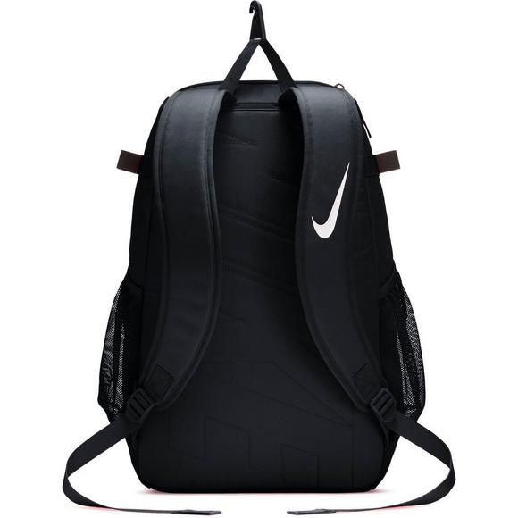 Nike Vapor Select Baseball Bat Backpack - Main Container Image 2 aef494b7aaf97