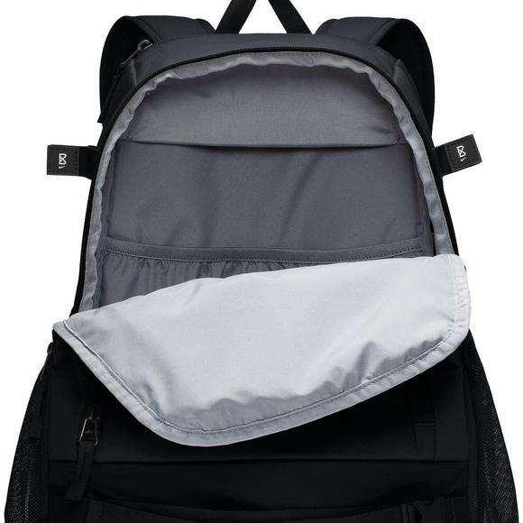 Nike Vapor Select Baseball Bat Backpack - Main Container Image 4 0ad6560b0f263