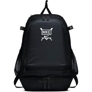 ba72e511ce28a Nike Vapor Select Baseball Bat Backpack ...