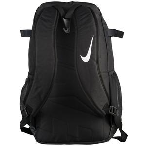 cf38fc5a14 Nike Vapor Clutch Baseball Backpack