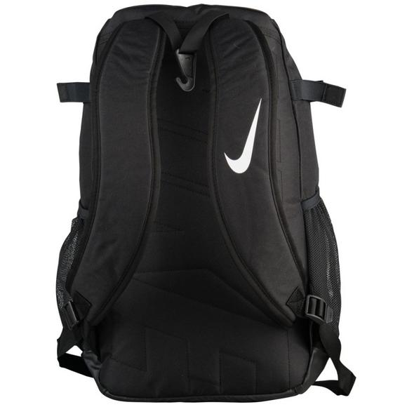 Nike Vapor Clutch Baseball Backpack - Main Container Image 2 bd7f263fe7800