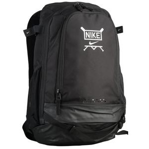 05ae60055382 Nike Vapor Clutch Bat Backpack Pink. Sale Price 40.00. 5 out of 5 stars.  Read reviews.