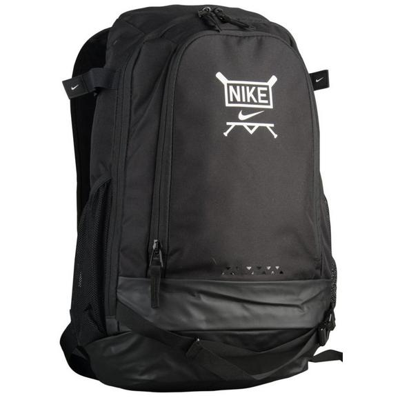 Nike Vapor Clutch Baseball Backpack - Main Container Image 1 1ef8afdb57428