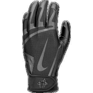Batting Gloves 22127b1d405e