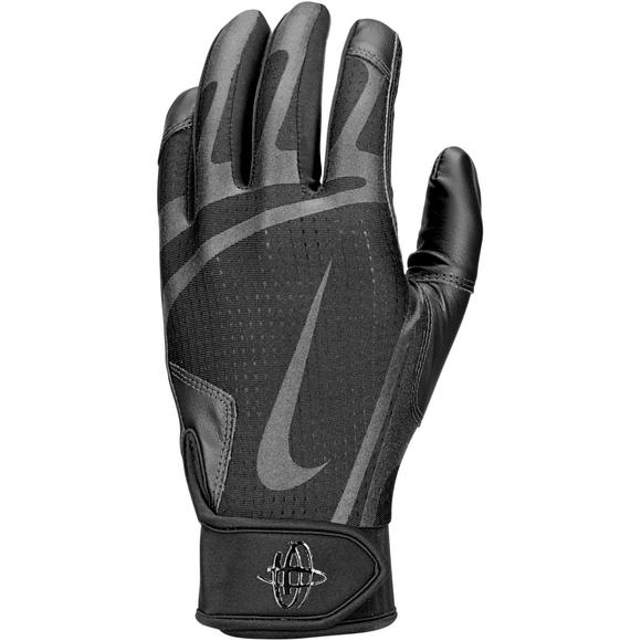 b70d57b56f4d8 Nike Adult Huarache Edge Baseball Batting Glove - Main Container Image 1