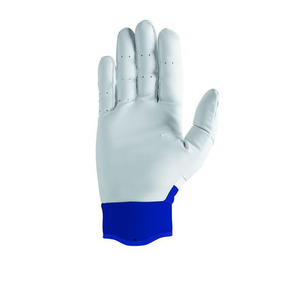 7280d0ce34b8 Nike Youth Huarache Edge Batting Glove - Main Container Image 2