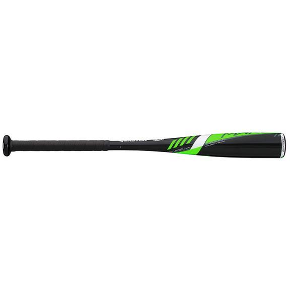 d869476bd081 Easton Mako T-Ball Baseball Bat 2016 (-13) - Main Container Image