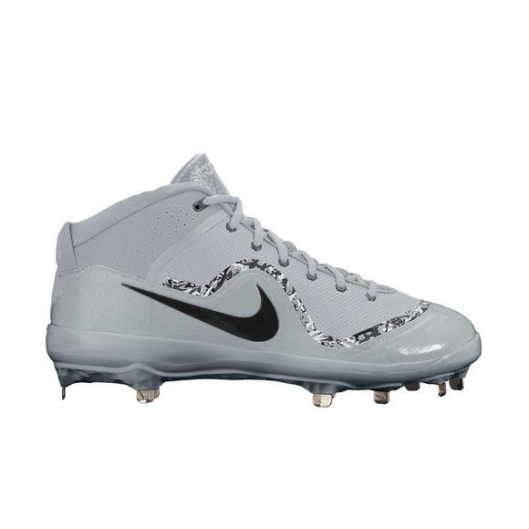 more photos 05913 0b1f3 Nike Force Air Trout 4 Pro