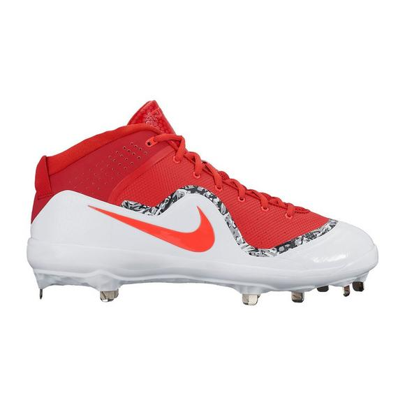 dd21cabd290 Nike Force Air Trout 4 Pro