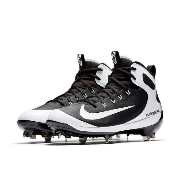 4b299904eeb Nike Alpha Huarache Elite
