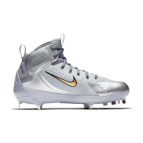 695a8429558f Nike Alpha Huarache Elite