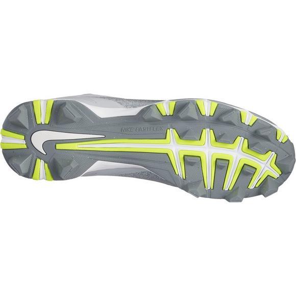 0ed60e2e861 Nike Vapor Ultrafly Keystone