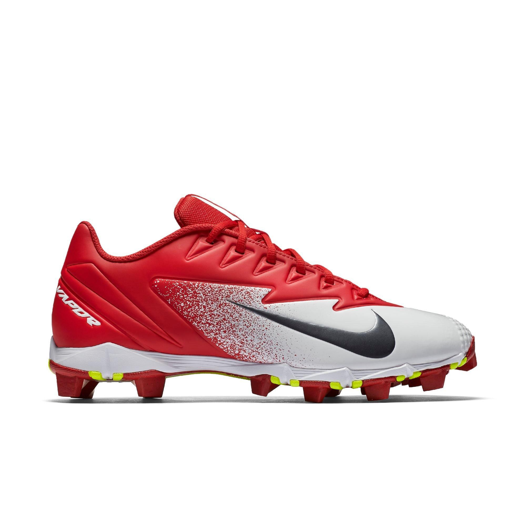 Nike Vapor Ultrafly Keystone \
